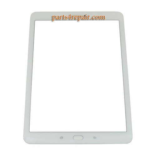 Front Glass for Samsung Galaxy Tab S2 9.7 T810 T815 -White