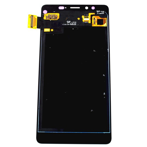LCD Screen and Digitizer Assembly for Microsoft Lumia 950