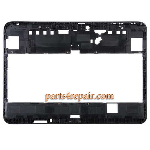 We can offer Front Housing Cover for Samsung Galaxy Tab 4 10.1 T530