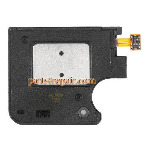 We can offer Samsung Galaxy Tab 4 8.0 T330 Loud Speaker Module