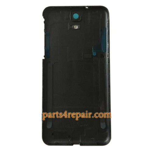 We can offer HTC One E9 Battery Cover