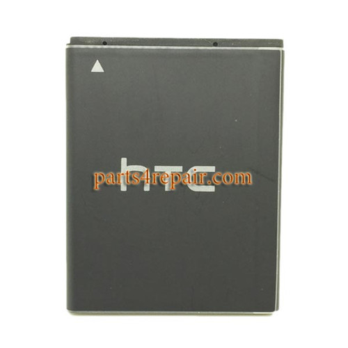 BOPA2100 Battery 2000mAh for HTC Desire 310 from www.parts4repair.com
