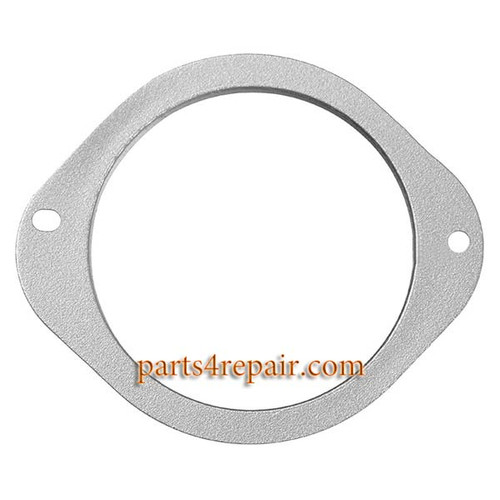 Logo Ring for Motorola Moto X+1 from www.parts4repair.com