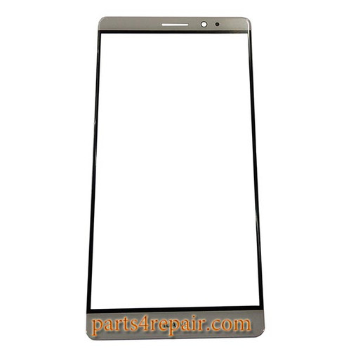 Front Glass OEM for Huawei Mate 8 from www.parts4repair.com