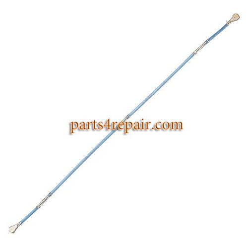 Signal Cable for Sony Xperia Z5 from www.parts4repair.com