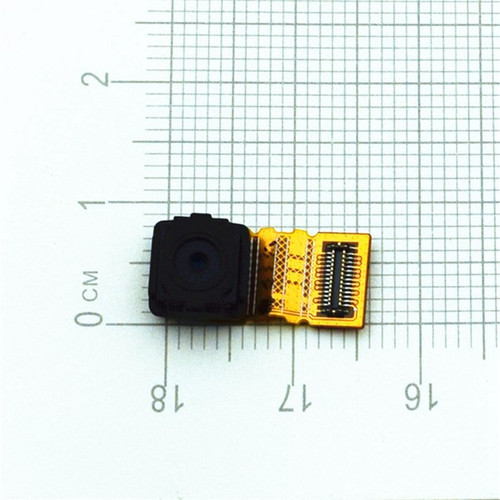 Front Camera Flex Cable for Sony Xperia Z5 mini from www.parts4repair.com