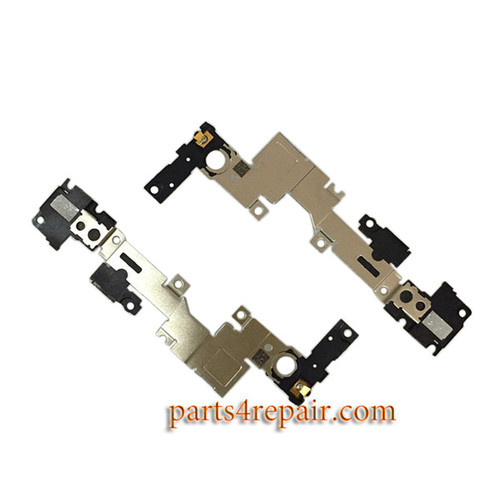 Antenna Metal Holder for Huawei Ascend P7