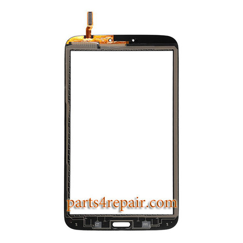 We can offer Touch Screen Digitizer for Samsung Galaxy Tab 3 8.0 T310 (WIFI Version)