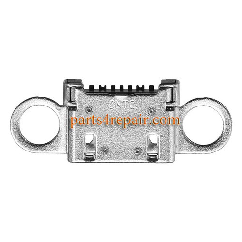 Dock Charging Port for Samsung Galaxy Note 5 from www.parts4repair.com