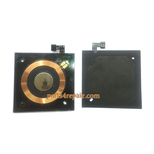 NFC Module for Motorola Droid Turbo 2 XT1585 from www.parts4repair.com