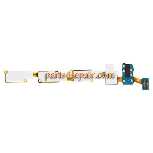 We can offfer Samsung Galaxy J7 Home Flex Cable