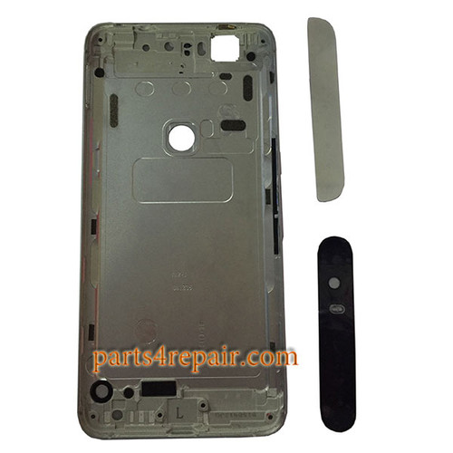 Huawei Nexus 6P Battery Cover