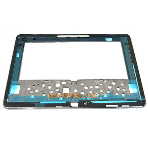 Front Housing Cover for Samsung Galaxy Tab Pro 12.2 SM-T900 from www.parts4repair.com