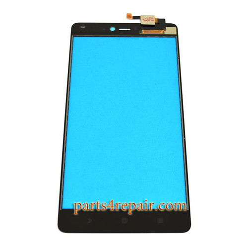 Touch Screen Digitizer for Xiaomi mi 4c
