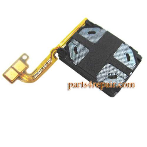 We can offer Samsung Galaxy J7 J700F Loud Speaker