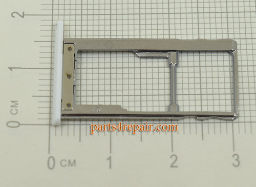SIM Tray for Meizu Note 2