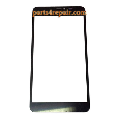 Front Glass OEM for Microsoft Lumia 640 XL