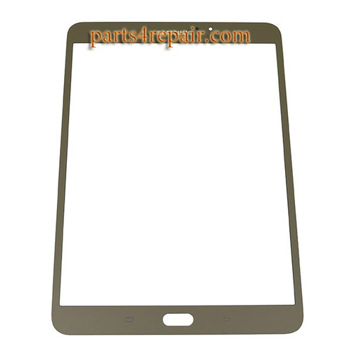 Front Glass for Samsung Galaxy Tab S2 8.0 T710 from www.parts4repair.com