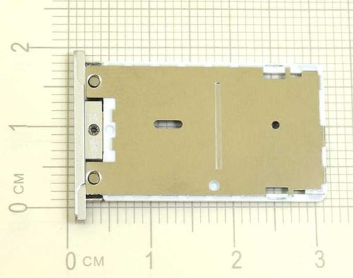 Xiaomi Redmi Note 3 SIM Tray
