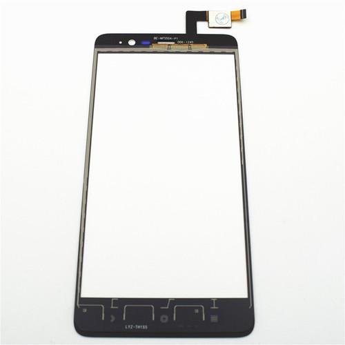 Xiaomi Redmi Note 3 Digitizer