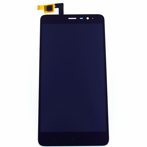 LCD Screen and Digitizer Assembly for Xiaomi Redmi Note 3