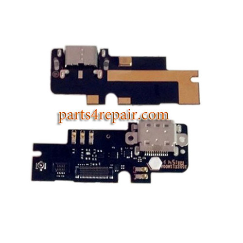 Dock Charging PCB Board for Xiaomi Mi 4c