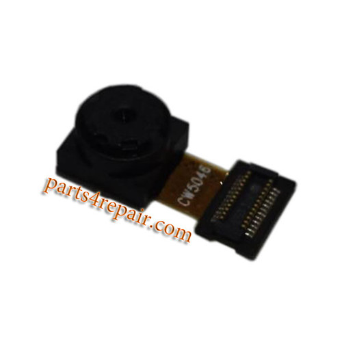 Front Camera Flex Cable for LG Nexus 5X