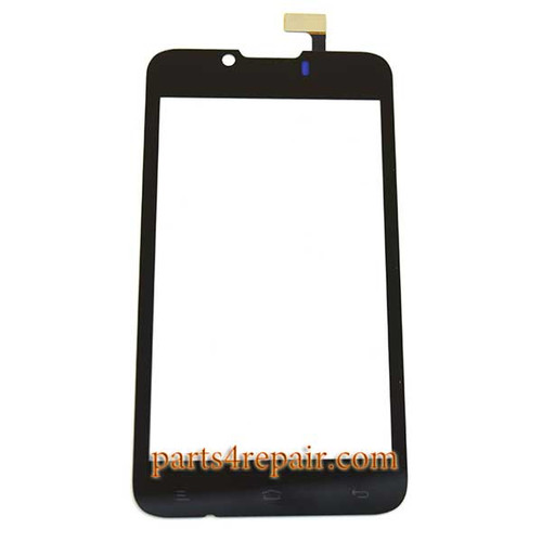 Touch Screen Digitizer for NGM Wemove Wilco