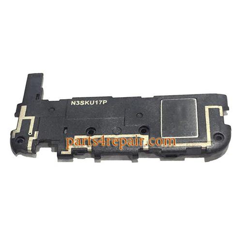 Loud Speaker Module for LG Nexus 5X from www.parts4repair.com