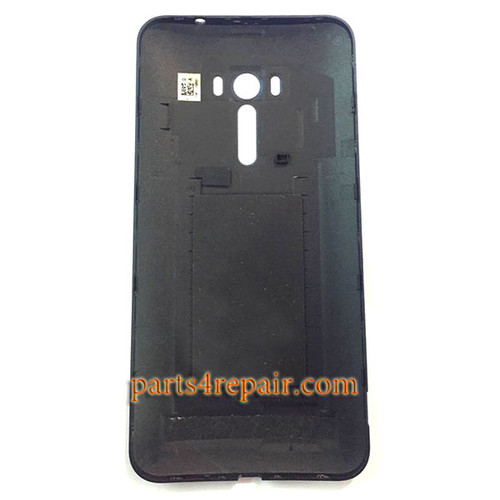 We can offer Asus Zenfone Selfie ZD551KL Battery Door