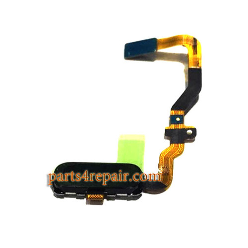 Home Button Flex Cable for Samsung Galaxy S7 from www.parts4repair.com