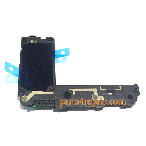 Loud Speaker Module for Samsung Galaxy S7 Edge from www.parts4repair.com