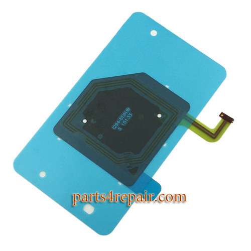 NFC Antenna for Sony Xperia Z5 Compact (Z5 mini) from www.parts4repair.com