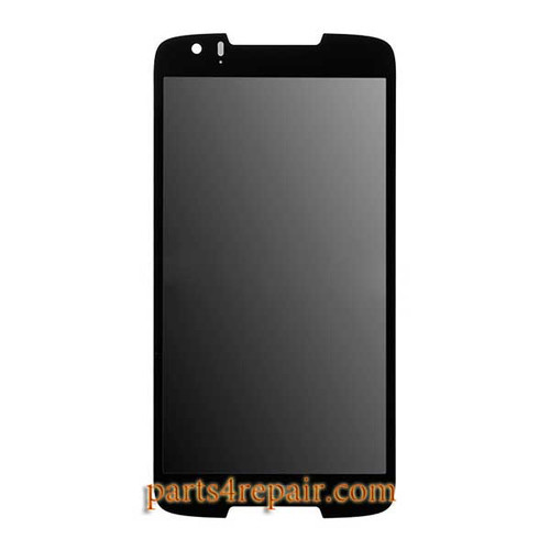 Complete Screen Assembly for HTC Desire 828 Dual SIM