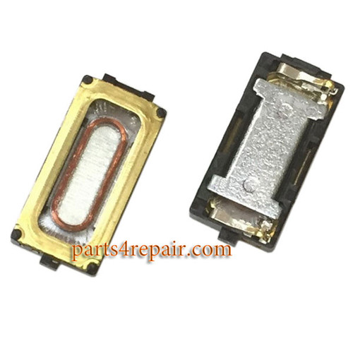 Earpiece Speaker for Sony Xperia C3 from www.parts4repair.com