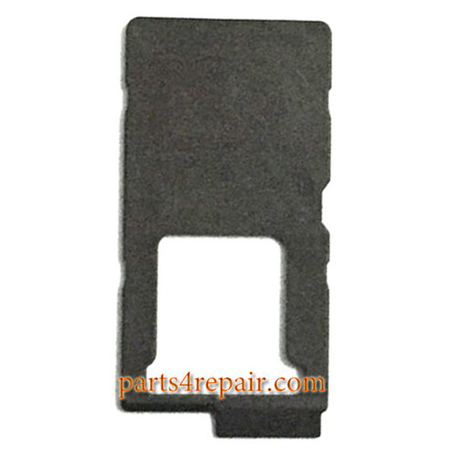 SIM Tray for Sony E6603
