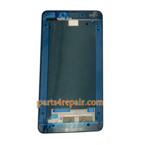 Front Housing Cover  for Xiaomi Redmi Note 2