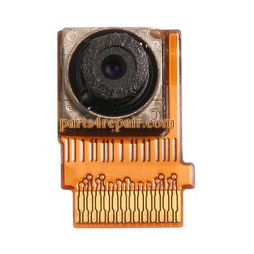 Front Facing Camera for Motorola Droid Turbo XT1254