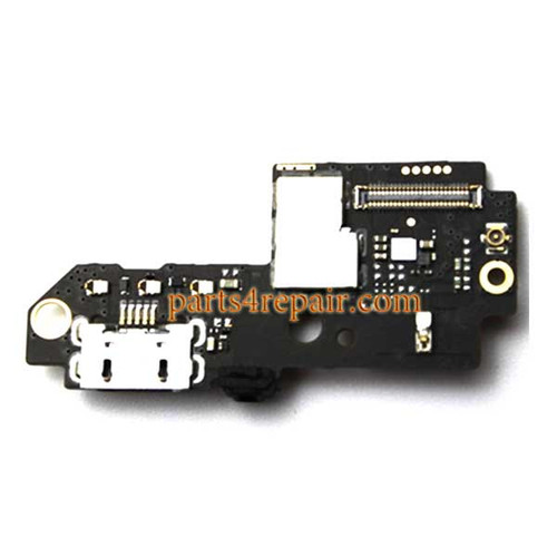 Dock Charging Board for Lenovo Vibe X2 from www.parts4repair.com