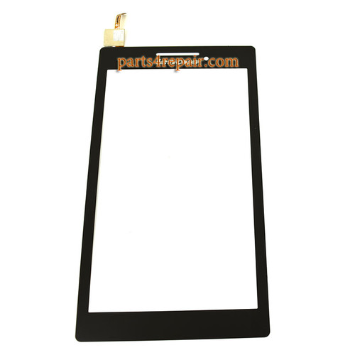 Touch Screen Digitizer for Lenovo Tab 2 A7-20F
