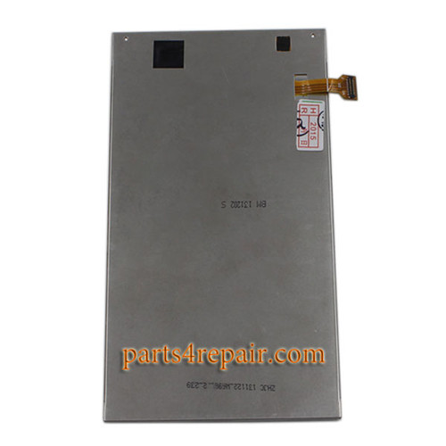 Huawei Ascend Y550 LCD Replacement