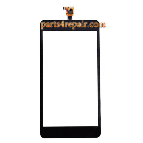 Touch Screen Digitizer for Wiko Pulp Fab 4G
