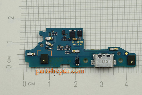 Dock Charging Board Replacement for Huawei Mate 8