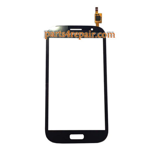 Touch Screen Digitizer for Samsung Galaxy Grand Neo Plus i9060i (Refurbished) -Black