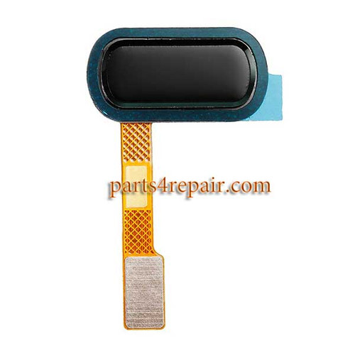 Home Button Flex Cable for Oneplus 2
