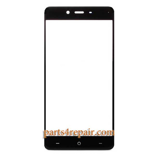 Front Glass for Oneplus X from www.parts4repair.com