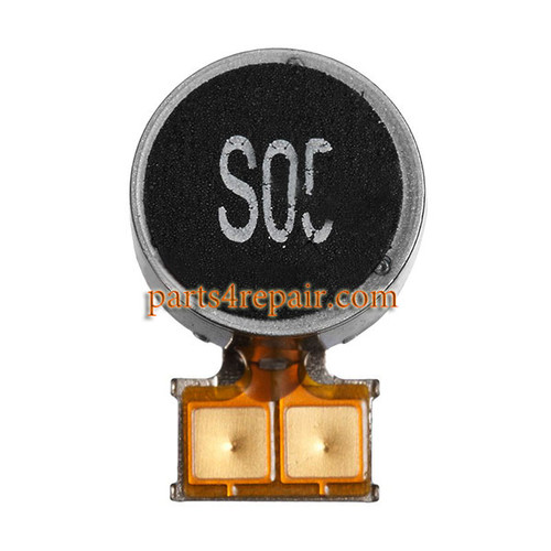 Vibrator Flex Cable for Samsung Galaxy S7 from www.parts4repair.com