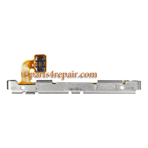 Volume Flex Cable for Samsung G935F