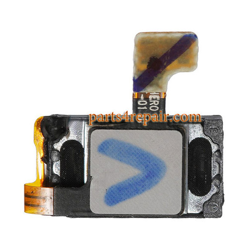 Earpiece Speaker Flex Cable for Samsung G935F