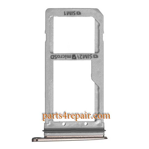 SIM Tray for Samsung G935F